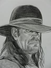 WWE fanart