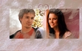 ♥ BRUCAS  ♥ - one-tree-hill wallpaper