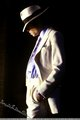 *KING OF THE DANCEFLOOR*♥♥ - michael-jackson photo