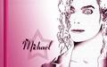♥ ♥ MJJ♥ ♥  - michael-jackson photo