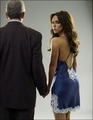 """The Client List"" Promo Photos HQ - jennifer-love-hewitt photo"