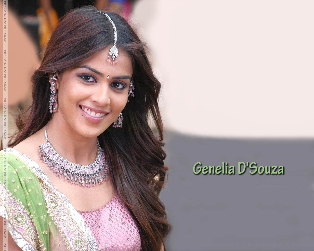 genelia d'souza images genelia hd wallpaper and background photos