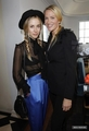 06-11-2010: Vogue and Valentino Celebrate Spring/Summer 2011 Collection