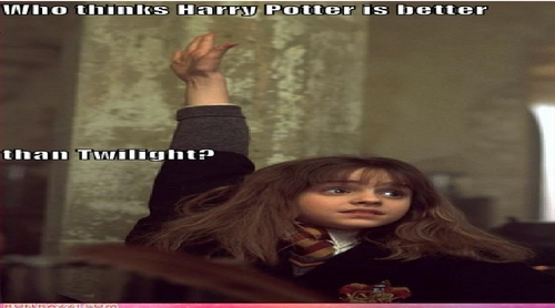 1000 points to gryffindor!