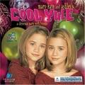 1999 - Cool Yule