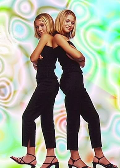 1999 - Dance Party Of The Century Shoot