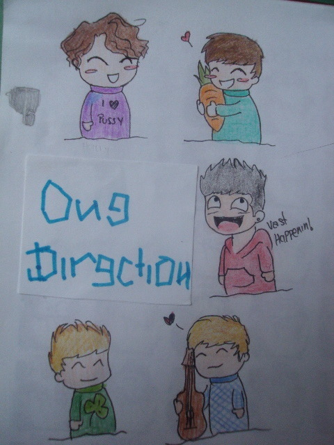 One direction louis tomlinson cartoons car pictures