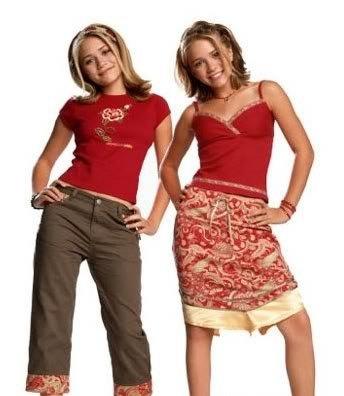 Mary Kate Ashley Olsen Images 2000 Fashion Line Photoshoot Wallpaper And Background Photos