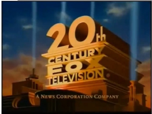 20th Century renard télévision (1995)