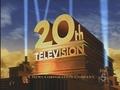 20th Television (2008)