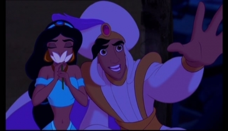 Aladdin-A-Whole-New-World-princess-jasmine-18043691-450-258.jpg