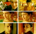 Amelie - Picspam - amelie fan art