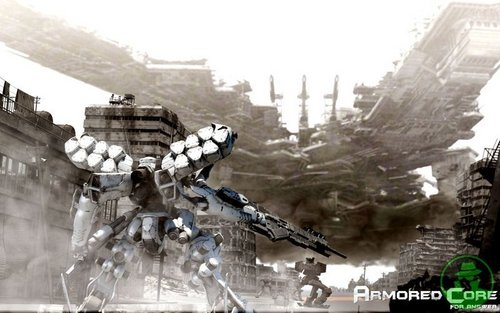 Armored_Core_For_Answer