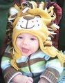 Baby Jace (Jenelle's Son)