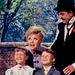 Banks Family - mary-poppins icon