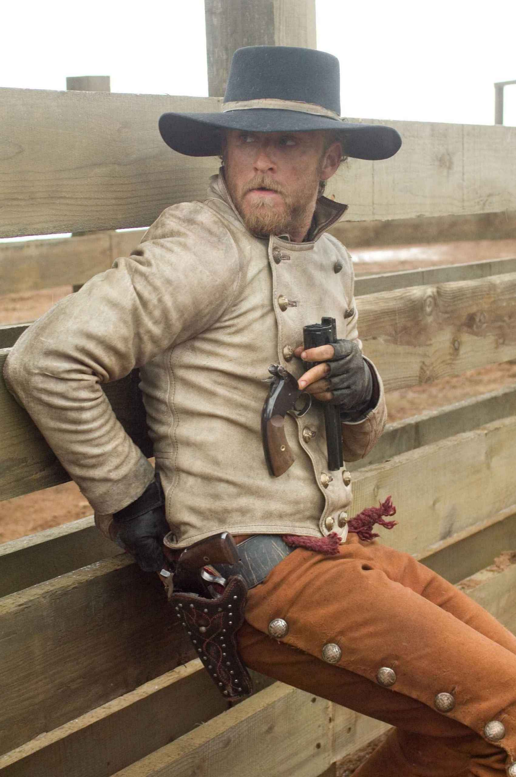 Ben foster as charlie prince 3 10 to yuma 18071962 1700 2560 jpg