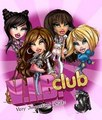 Bratz Vib Club