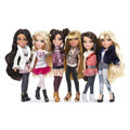Bratz  X-Press It - bratz photo
