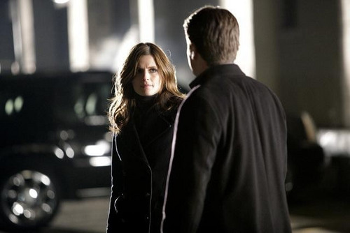 Castle_3x13_Knockdown_Promo pics