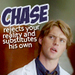 Chase♥