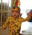 Christmas 2010 Jace