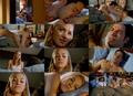 Chuck & Sarah - 4x09