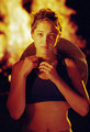 Colleen Haskell - colleen-haskell photo