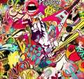 Colors - colors fan art