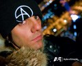 Criss Angel Baby - criss-angel wallpaper