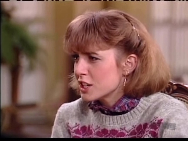 Topic dana plato different strokes