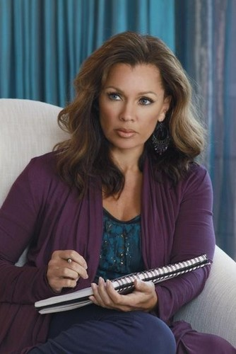 Desperate Housewives - Episode 7.13 - I'm Still Here - Promotional фото