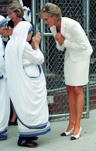 Diana-and-Mother-Teresa