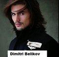Dimitri Belivok