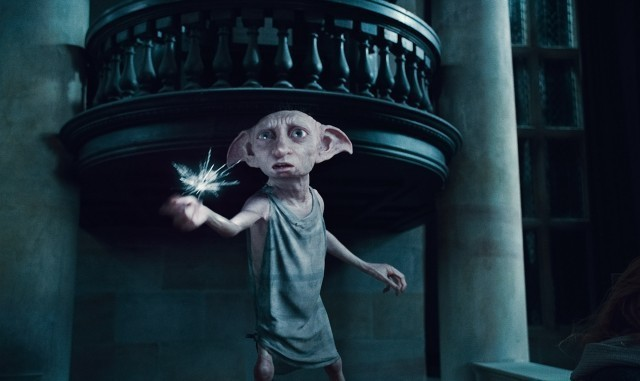 [Jour VI] Certains nous quittent Dobby-DH-dobby-the-house-elf-18010562-640-381