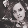 Dramione <3