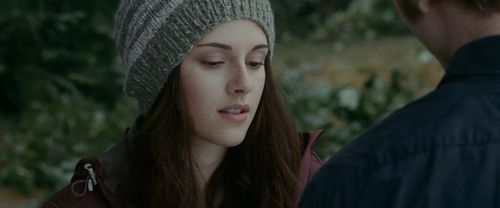 edward y bella fondo de pantalla entitled Edward & Bella-Eclipse