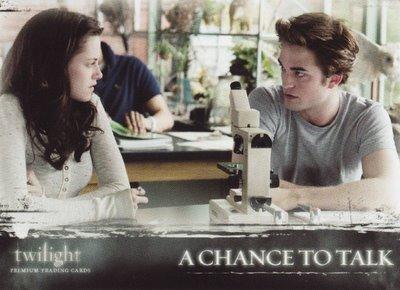 Edward//Bella