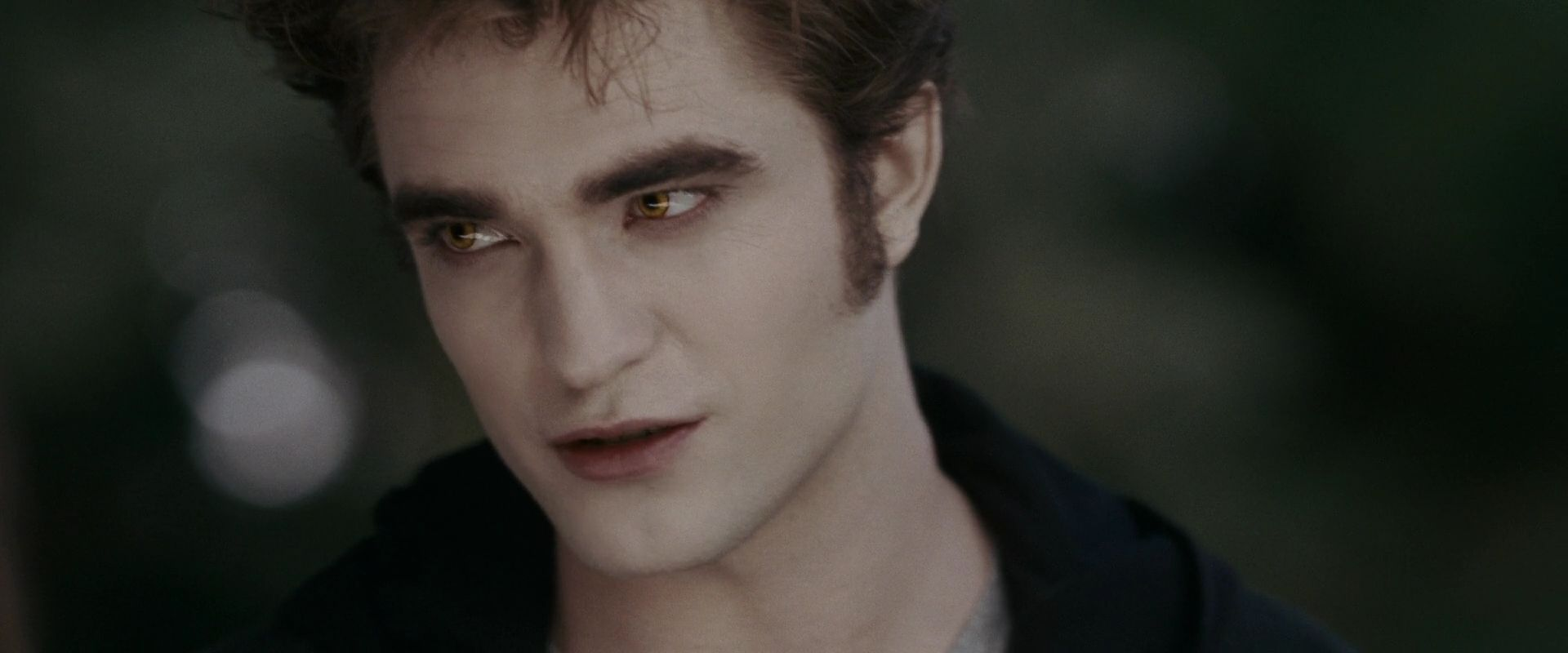 Edward Cullen - Edward Cullen Photo (18085293) - Fanpop