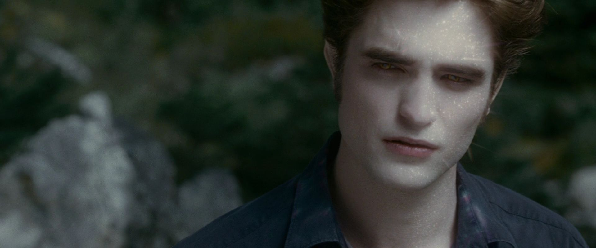 Edward Cullen - Edward Cullen Photo (18085342) - Fanpop