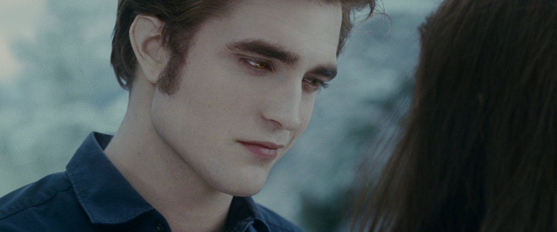 Edward Cullen - Edward Cullen Photo (18085346) - Fanpop