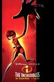 Elastigirl - the-incredibles photo