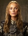 Elizabeth Swann - tv-female-characters photo