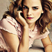 Click Here >.< If You Wanna Be Part Of My Relationships [Tasha´s Relationships] Emma-3-emma-watson-18000318-75-75