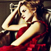 Click Here >.< If You Wanna Be Part Of My Relationships [Tasha´s Relationships] Emma-3-emma-watson-18000373-75-75