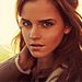 Click Here >.< If You Wanna Be Part Of My Relationships [Tasha´s Relationships] Emma-3-emma-watson-18000427-75-75