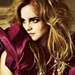 Click Here >.< If You Wanna Be Part Of My Relationships [Tasha´s Relationships] Emma-3-emma-watson-18000438-75-75