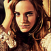 Click Here >.< If You Wanna Be Part Of My Relationships [Tasha´s Relationships] Emma-3-emma-watson-18000462-75-75