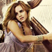 Click Here >.< If You Wanna Be Part Of My Relationships [Tasha´s Relationships] Emma-3-emma-watson-18000486-75-75