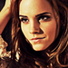 Click Here >.< If You Wanna Be Part Of My Relationships [Tasha´s Relationships] Emma-3-emma-watson-18000489-75-75