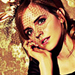Click Here >.< If You Wanna Be Part Of My Relationships [Tasha´s Relationships] Emma-3-emma-watson-18000512-75-75